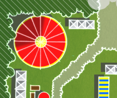plattegrond1
