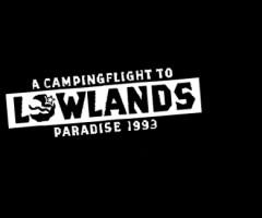 Lowlands_19931