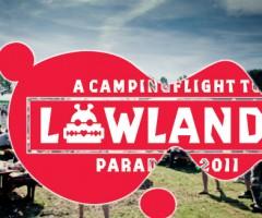 Lowlands_2011
