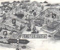 Lowlands_1995