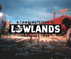 Lowlands_1996