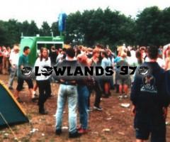 Lowlands_1997