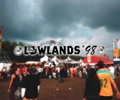 Lowlands_1998