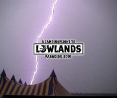 Lowlands_2001