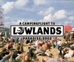 Lowlands_2002