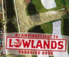 Lowlands_2004