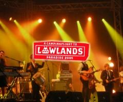 Lowlands_2005