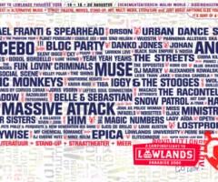 Lowlands_2006
