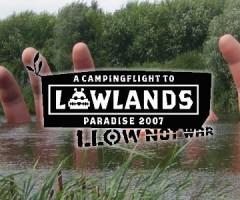 Lowlands_2007