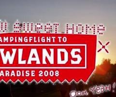 Lowlands_2008