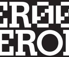 zer00s-heroes-587-684-244-684-684-244
