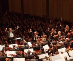Mariss-Jansons-en-Koninklijk-Concertgebouworkest-02-12-C-(nc)-611x397