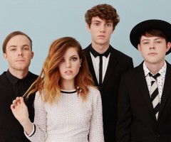 Echosmith-SiteBackground-1920x1280_03
