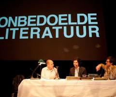 literaturfest31
