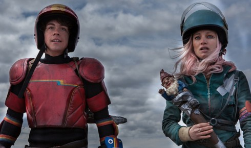 Turbo Kid header