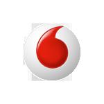Vodafone_logo-150x150