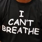 Profielfoto van Barry Astma