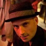 Profielfoto van Bas